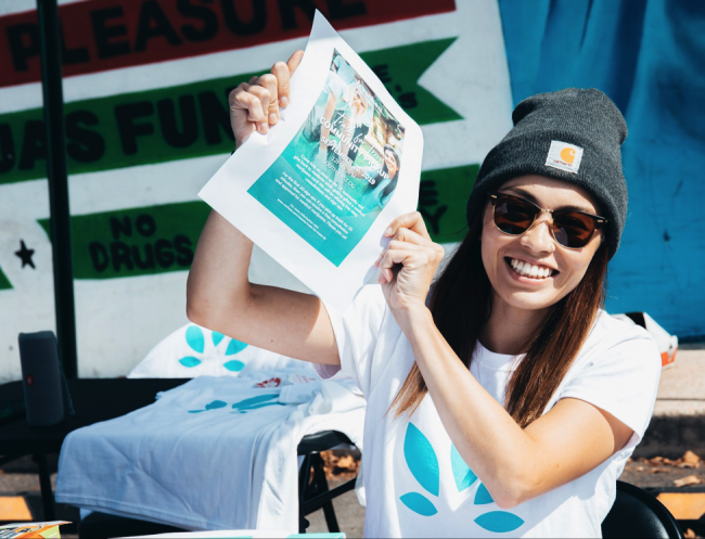 Veriheal is Making Professional Cannabis Education More Accessible