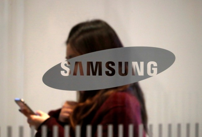 Samsung Galaxy S20 names confirmed, pricing leaked