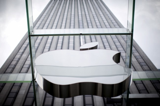 Apple Server Can 'Intercept' Read Emails to Hunt Down Child Abuse