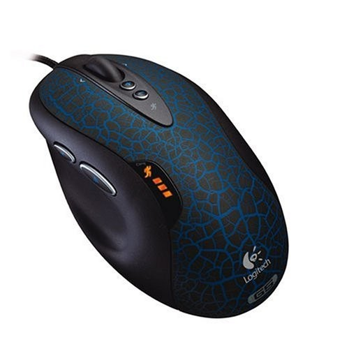 Best Gaming Mice to Win Every Game this Valentine's Day: Tips on Which Gaming Mouse to Choose
