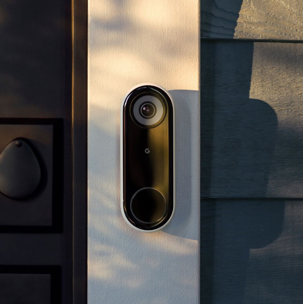 Outrage towards Google! Google Nest Camera Services Crashes and Responses are Unsatisfactory