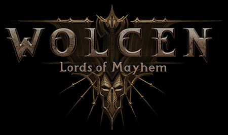 Wolcen: Lords of Mayhem Nerfed The Most Powerful Ability on their New Update
