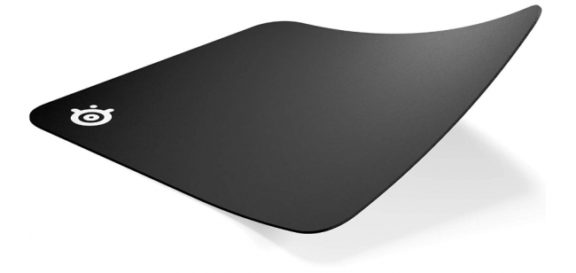 What Your Gaming PC Set Lacks: Best Mouse Pads on Amazon 2020