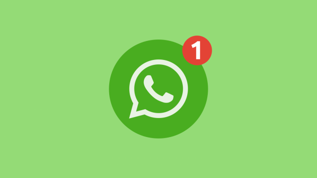 WhatsApp to Elevate Their Security Measures on Latest Beta Release of Password-Protected Chat Backups