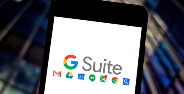 What is Google doing to Stop the Coronavirus? Offering Free Advanced G Suite Conference Highlights to Decrease Contamination Risk!