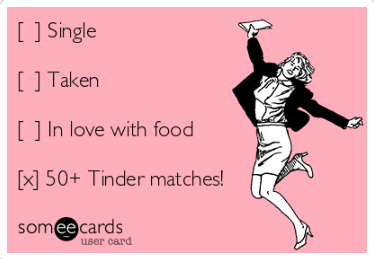 How to Successfully Get A Date on Tinder: Learn How Tinder Actually Works and Put a Check Mark on Your List