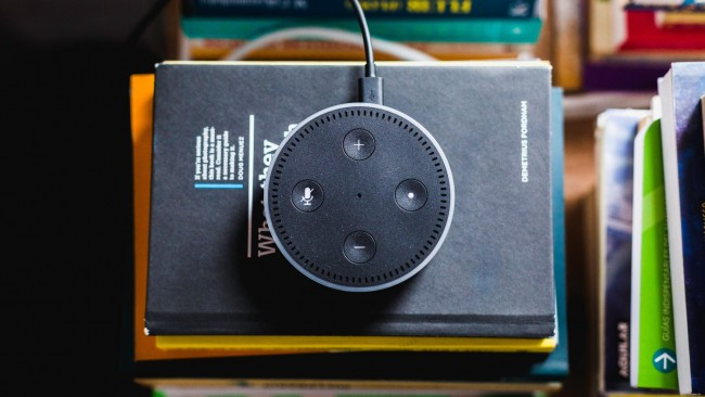 WARNING! Your Smart Speakers Can Be Hijacked! Here's How to Keep Them Out of Hackers