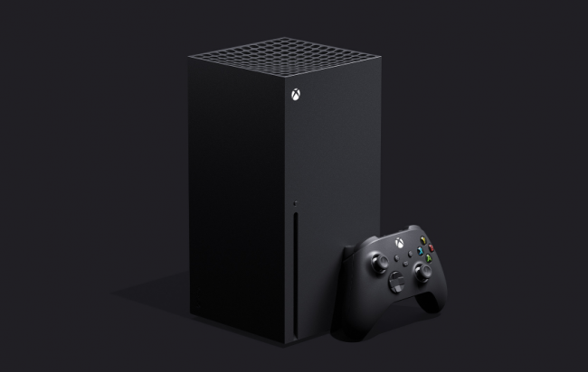 Buying PS5 or Xbox Series X Might Cost You Over $1,000— Here's Why