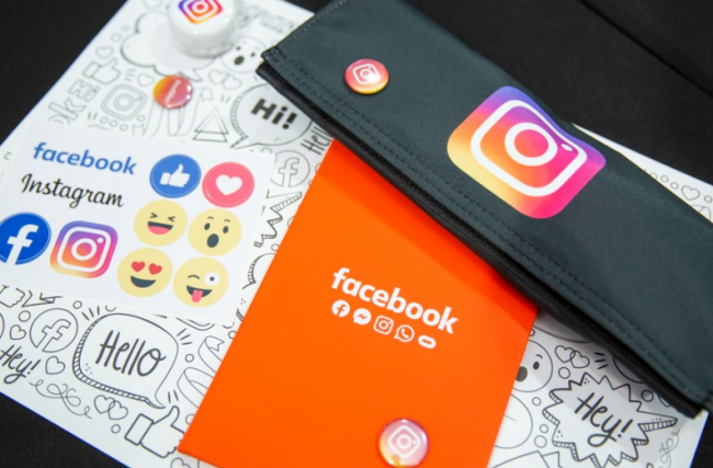 [NEW FEATURE] Facebook can Finally Cross-Post Stories to Instagram!