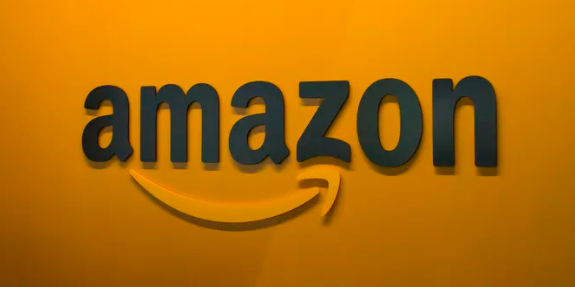 Amazon To Hire 100,000 New Workers to Brave Coronavirus Pandemic; Increases Salary by $2 an hour