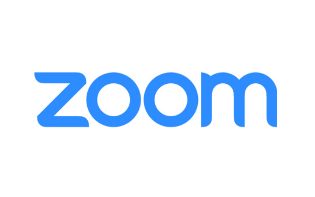 Zoom's Android App is Now Filled WIth Negative Reviews Following a Sudden Surge of Usage Thanks to the Coronavirus