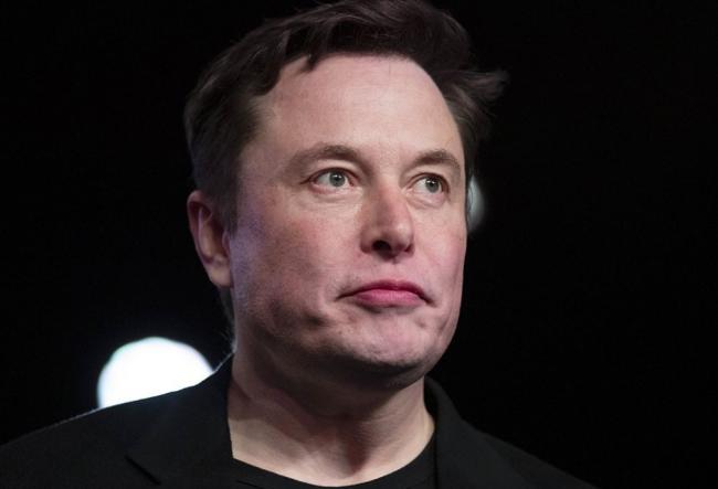 Twitter will not Take Down Elon Musk's Capricious Tweet Regarding Children and the Coronavirus