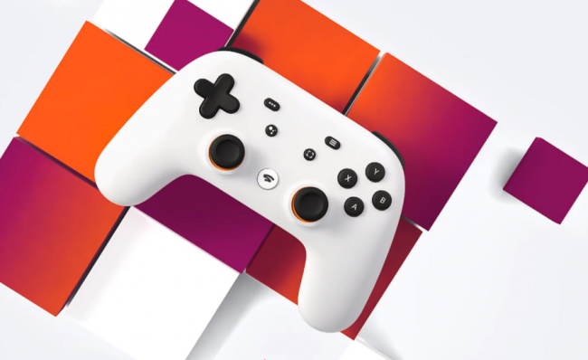 Google Has Discounted Stadia Premiere Edition Down to $99 in Their First-Ever Direct Hardware Sale