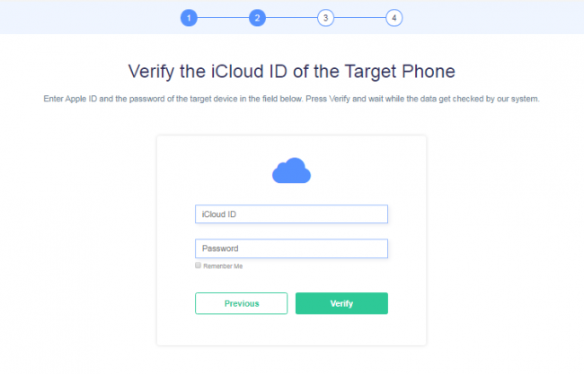 How to Track Someone's Phone by Their Number | Tech Times
