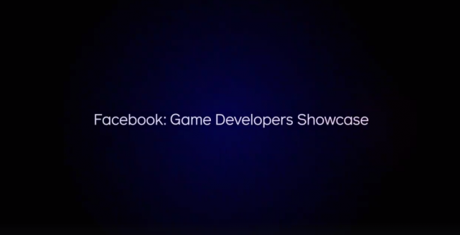 Facebook Highlights New Immersive Oculus VR Experience That Allows You To  Watch One Gameplay While You Check Out Your FB posts and More Features