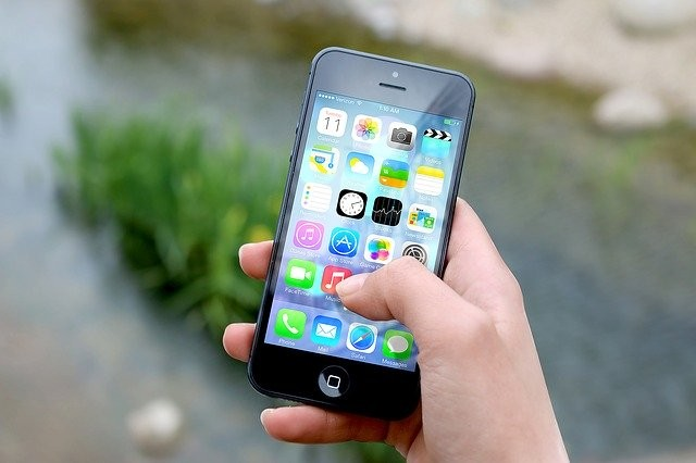 Coronavirus and Your Mobile Phone: Tracking Down The Virus With Your Mobile