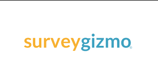SurveyGizmo Launches Activated NPS Solution! It Is Good News For Your Growing Business!