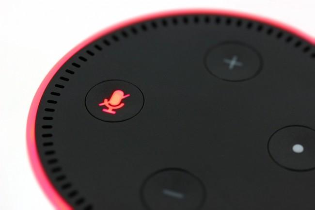 Razões pelas quais você deve obter um Echo da Amazon