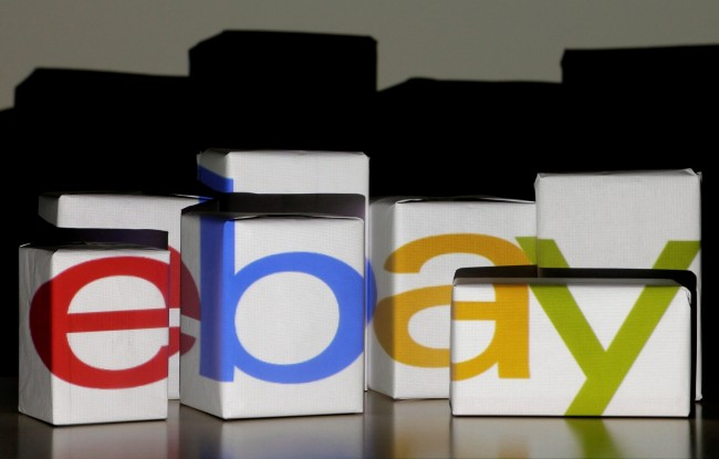 6 Former Ebay Employees Charged With Cyberstalking For Mailing Spiders Cockroaches And Pig Mask To Clients Tech Times