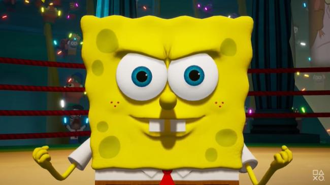 Novo no PS4 'Bob Esponja Calça Quadrada, Batalha pelo Biquini Reidratado': Como Jogar?