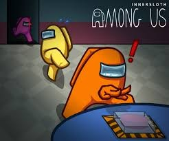 Among Us 2 Cancelled Developer Innersloth To Focus On Improving Hit Mafia Game And Integrating All Changes To Existing Game Tech Times