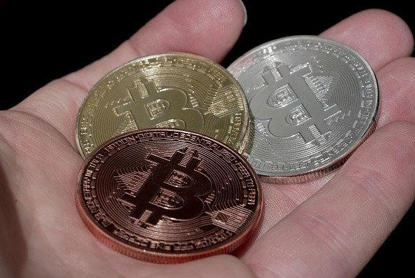 mažiausias sandorių mokestis cryptocurryber)
