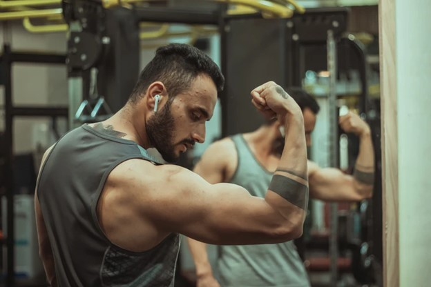 You Can Thank Us Later - 3 Reasons To Stop Thinking About fat burning steroids