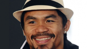 Manny Pacquiao Tweets 'Alliance' with 100xCoin | Is This Boxer Really Supporting an Altcoin?