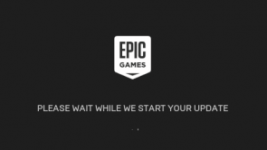 Epic Games Store Self-Publishing Beta | Everything You Need to Know