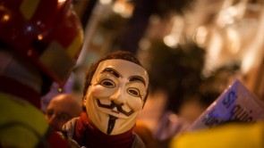 Anonymous' Massive Epik Breach Reveals Identities of Various Far-Right Websites, Even Anonymize Consumers!