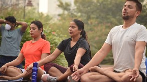 Best Meditation Apps in 2021 That Will Help You Become Stress-free