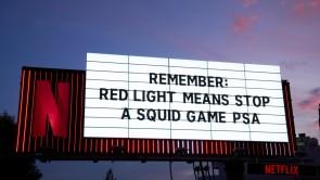 Netflix's Squid Game