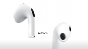 How to Pre-Order Apple's M1 Pro, M1 Max MacBook Pro Models, and New AirPods