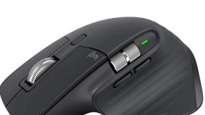 Best MacBook M1 Pro and M1 Max Mouse For Your Needs: From Gaming to Ergonomic Use
