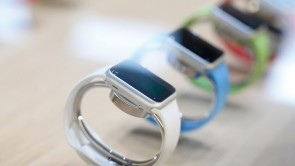 #TechTimesLifeHack: Is Removing Fitness Smartwatch a Good Thing? Experts Share Benefits of Doing This