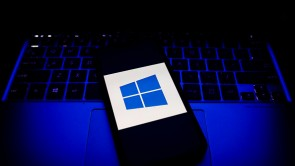 How to Enable Windows 10-Like Right-Click Menu on Windows 11 by Default